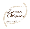 Desert Odyssey